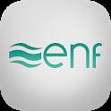 Permis bateau rivière ENF icon