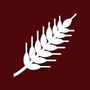 Safir Mediterranean