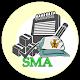 Materi SMA (app)