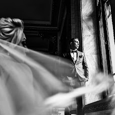 Wedding photographer Dima Karpenko (DimaKarpenko). Photo of 10.08.2017