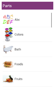Learn English Apk  Download For Android 4