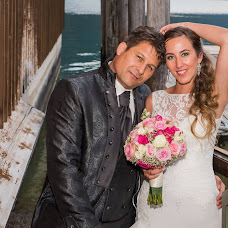 Wedding photographer Radomir Gabric (RadomirGabric). Photo of 07.05.2019