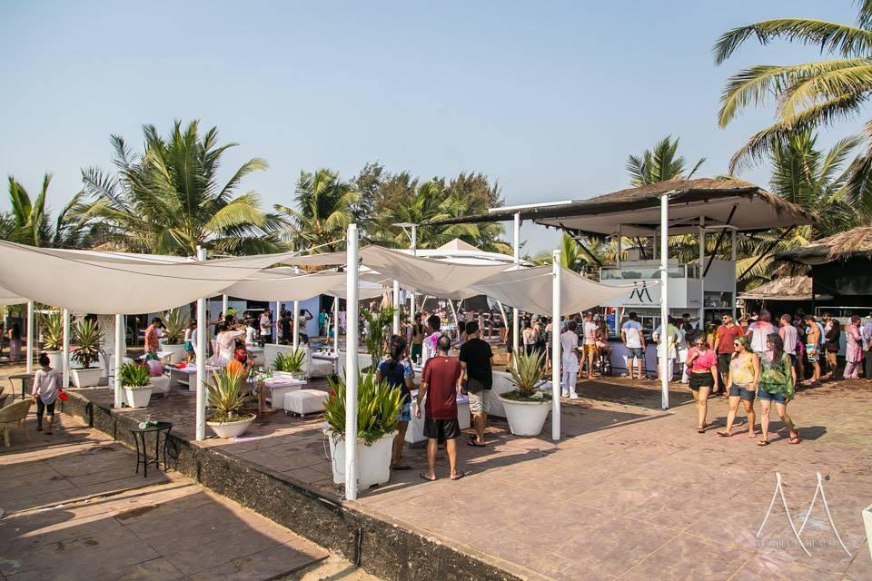 marbela-beach-restaurant-best-restaurants-in-goa_image