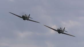Hawker Hurricane thumbnail