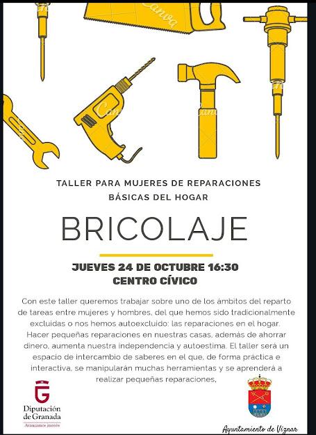 Bricolajemujeres2019
