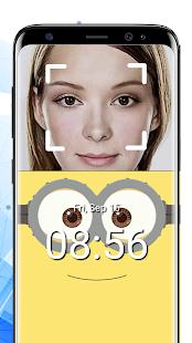 Face ID Prank Phone X - náhled
