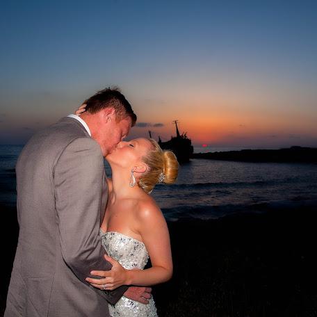 Hochzeitsfotograf Rob Gardiner (gardiner). Foto vom 10.02.2014