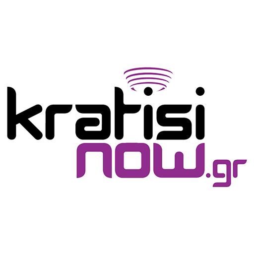 kratisinow.gr Μπουζούκια Clubs