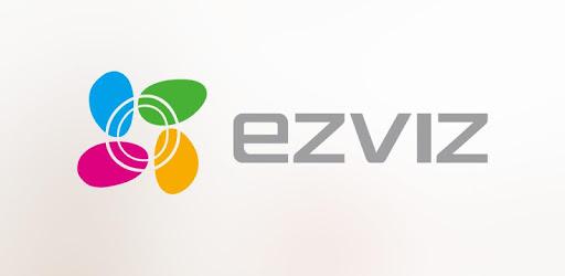 Приложения в Google Play – EZVIZ