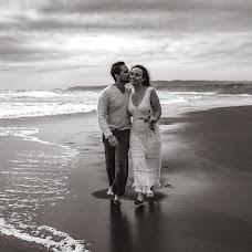 Wedding photographer Diego Mena (DiegoMena). Photo of 03.09.2018