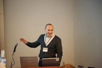 Photo: Kinect@Home: Crowdsourced RGB-D data, Rasmus Göransson