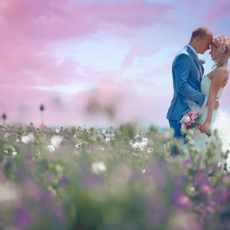 Wedding photographer Dennis van Akkeren (deepkreativ). Photo of 21.06.2016