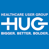 HUG Healthcare User Group