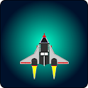 Spaceship One App icon