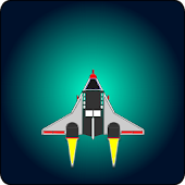 Spaceship One App