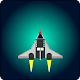 Spaceship One App (game)