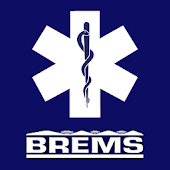 Blue Ridge EMS Council