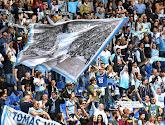 Tiémoué Bakayoko visé par des chants racistes à la Lazio