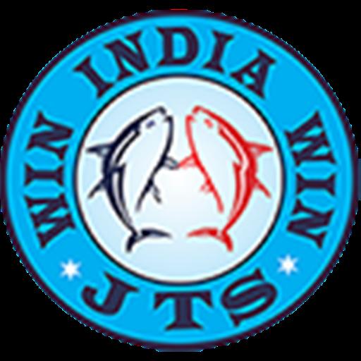 JTS Win India Win