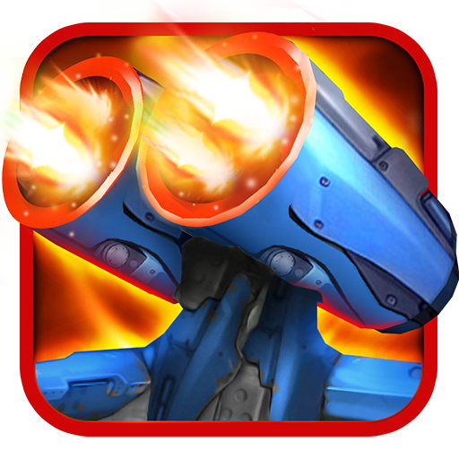 Tower Defense: Battlefield file APK Free for PC, smart TV Download