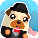 Jet Pets - Pets in Trouble icon