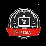 Aka Pedia Panel icon
