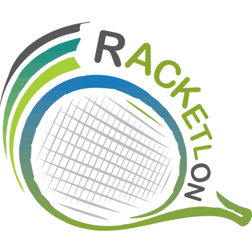 Racket Sports Community file APK for Gaming PC/PS3/PS4 Smart TV