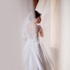Wedding photographer Miroslav Bugir (buhir). Photo of 13.07.2018