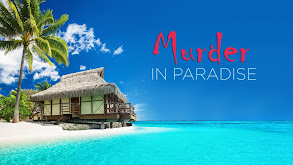 Murder in Paradise thumbnail