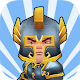 Empires of Earth icon