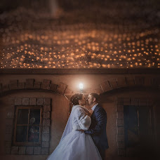 Wedding photographer Aleksey Safonov (Photokiller111). Photo of 09.01.2016