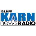 KARN News Radio icon