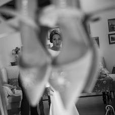 Wedding photographer Juan carlos Maqueda (JuanCarlosMaqu). Photo of 11.10.2017