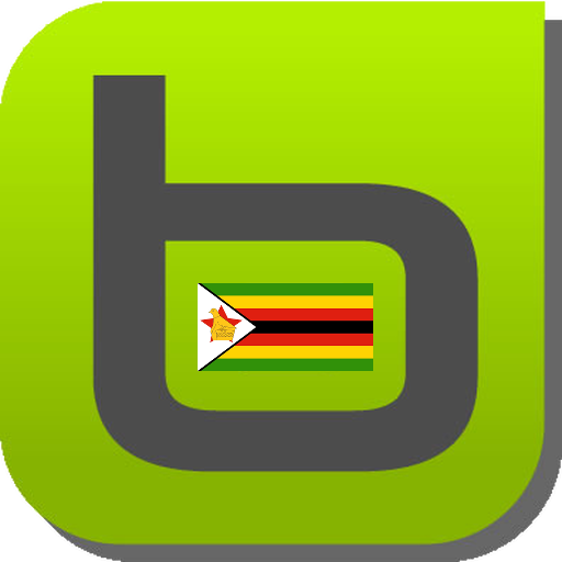 Download binu apk for android
