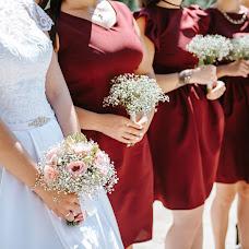 Wedding photographer Gicu Casian (gicucasian). Photo of 25.10.2017