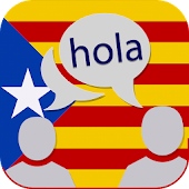 Speak Catalan