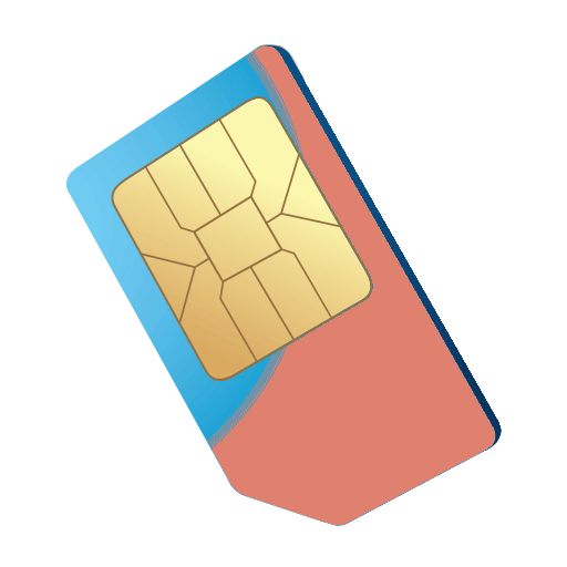 SIM Card Manager Details - Apps on Google Play