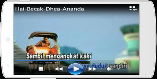 Video Lagu Anak Terbaru 8.0 screenshots 6