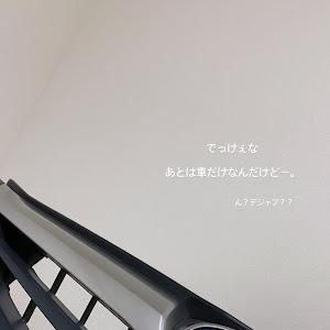 インプレッサ アネシス GE7のカスタム事例画像 Ryu_Anesisさんの2020年09月09日22:37の投稿