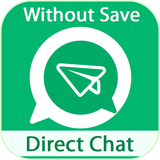 Direct Open for Whatsapp Chat
