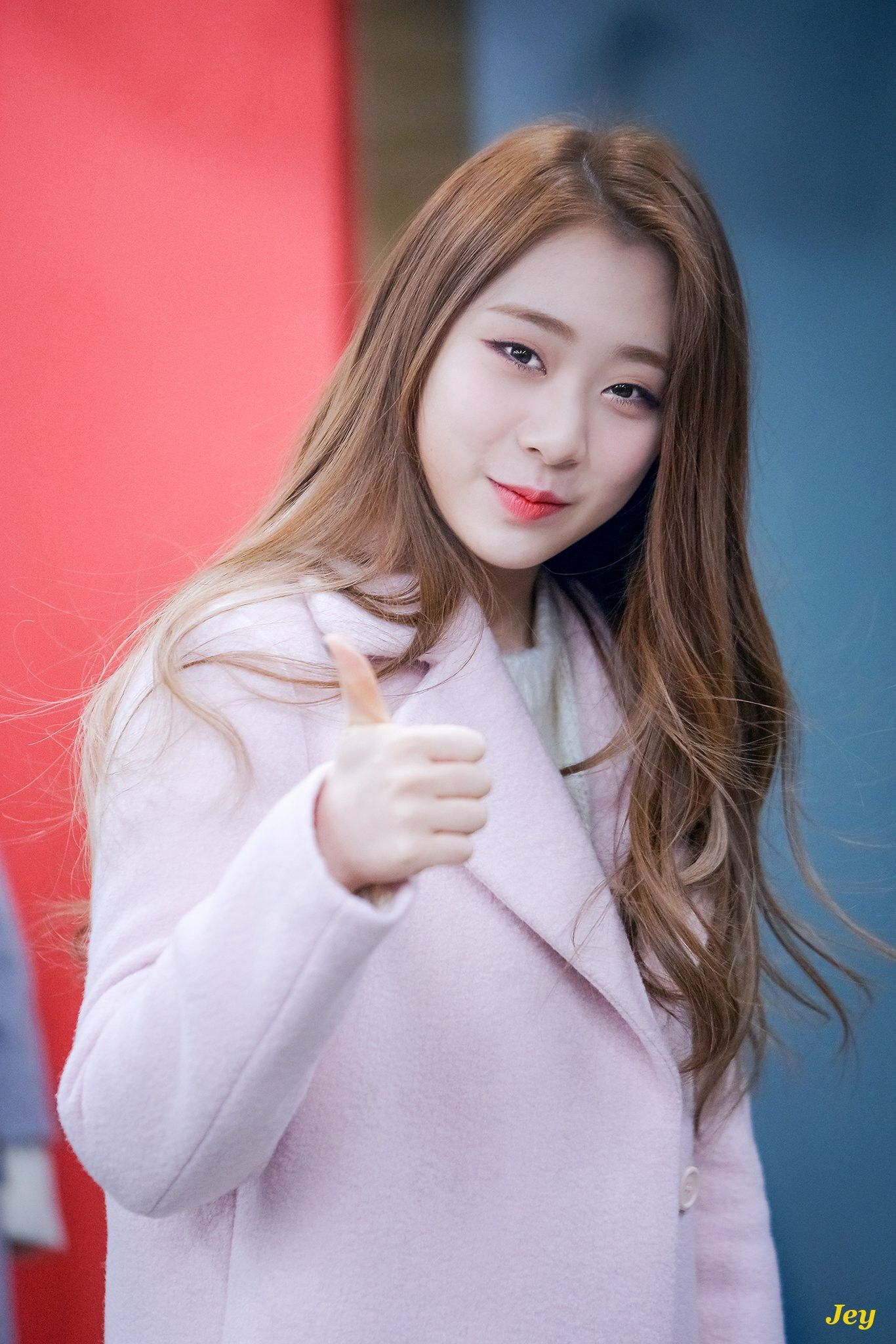 99yeonjung1