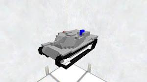 MBTK 70 Duits version