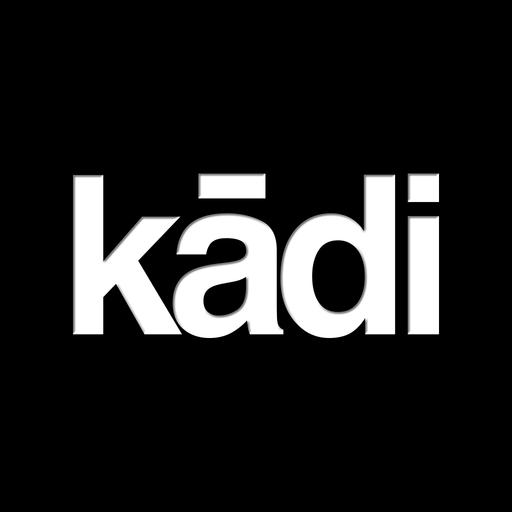 Kadi Fit (app)