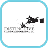 Distinctive Cleaning Services