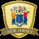 A2Z New Jersey FM Radio