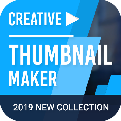 Thumbnail Maker: Youtube Thumbnail & Banner Maker - Apps on Google Play