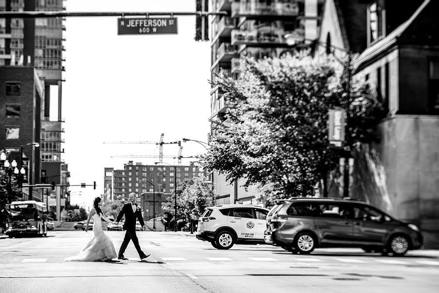 Wedding photographer Milan Lazic (wsphotography). Photo of 27.07.2020