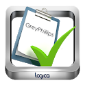 GreyPhillips Inventarios icon