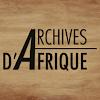 Archives d'Afrique APK