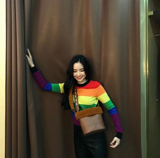 rainbow 1=79